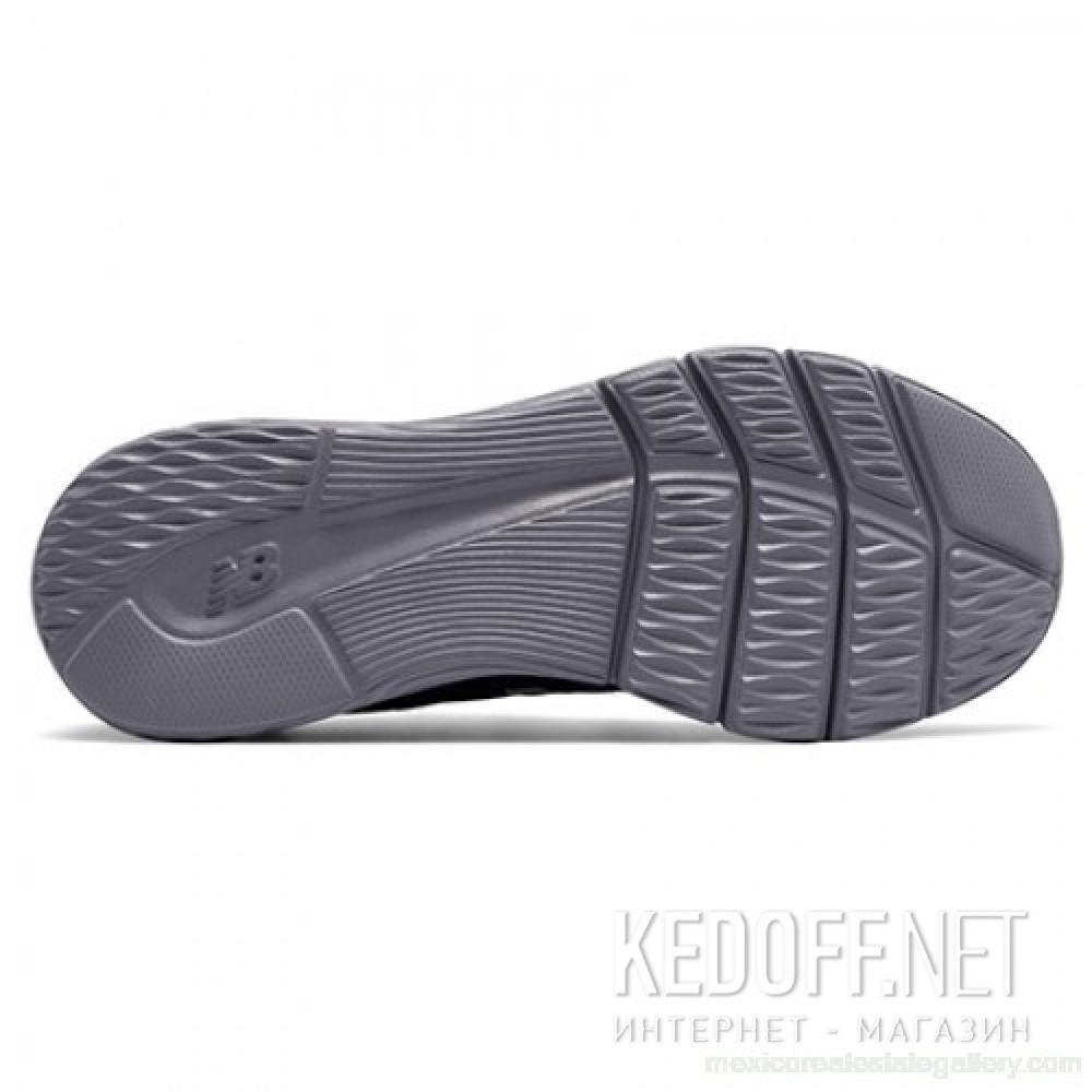 Мужские кроссовки New Balance MA365BL   (синий) описание
