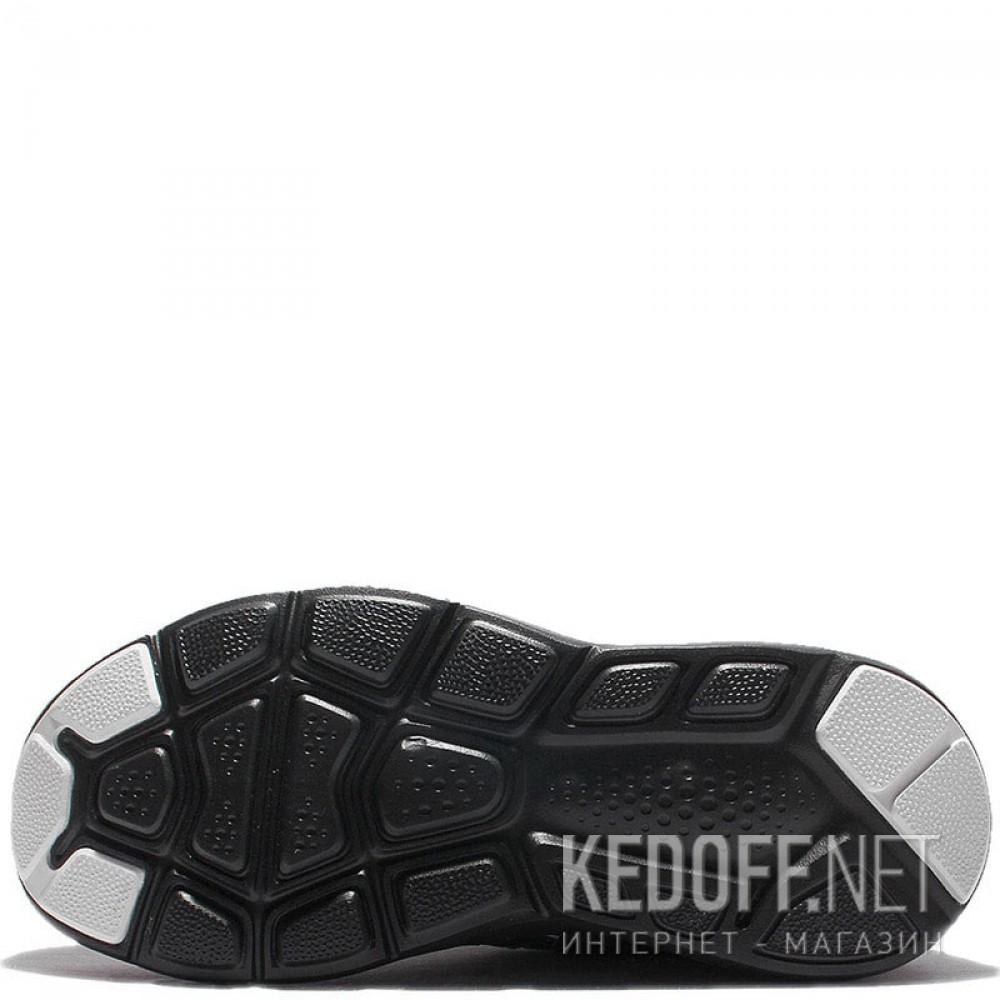Оригинальные Мужская спортивная обувь New Balance MCOASBO2   (чёрный)