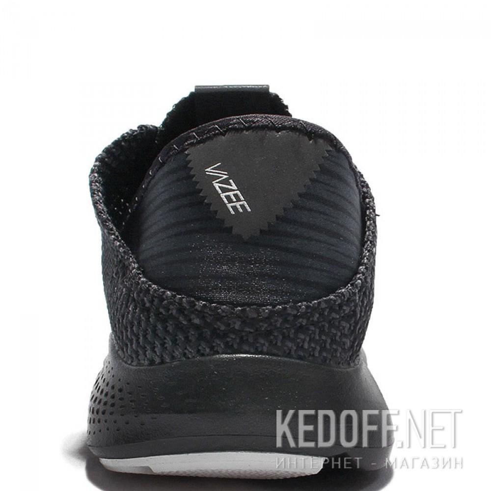 Мужская спортивная обувь New Balance MCOASBO2   (чёрный) описание