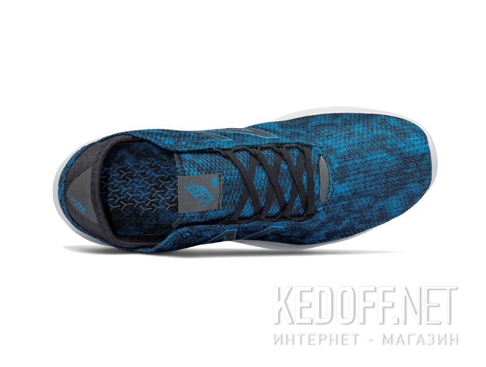 Мужские кроссовки New Balance MCOASCG2 описание