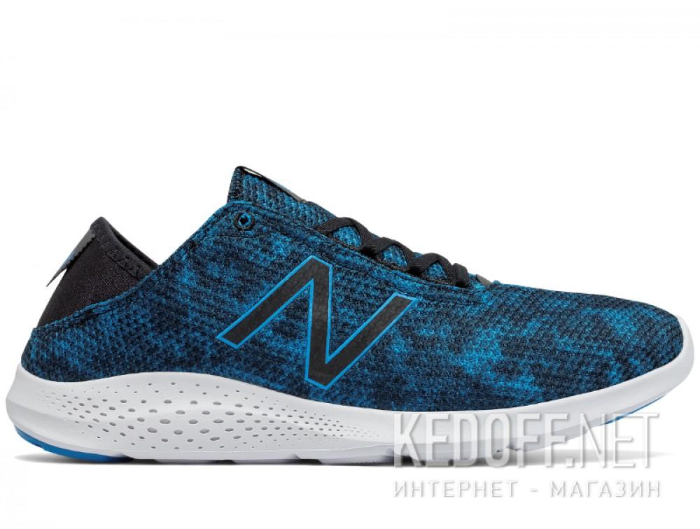 Мужские кроссовки New Balance MCOASCG2 купить Киев