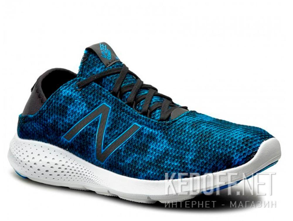 Купить Мужские кроссовки New Balance MCOASCG2