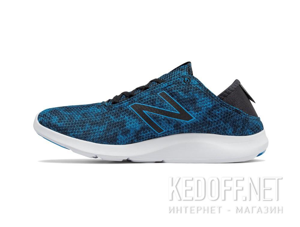 Оригинальные Мужские кроссовки New Balance MCOASCG2