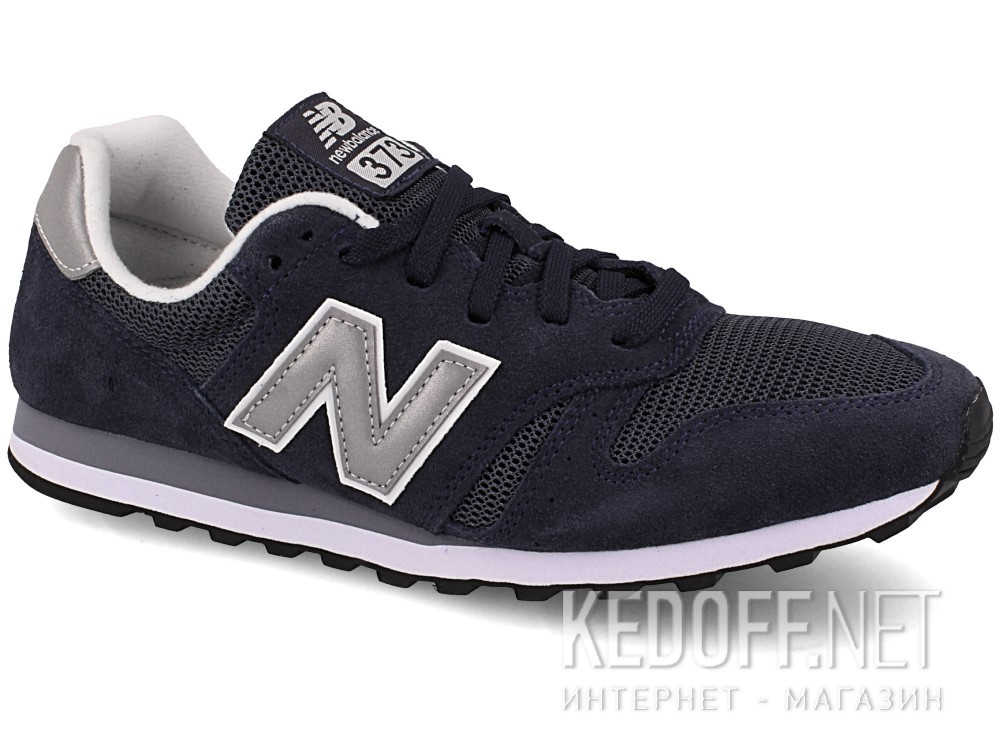 Shop New Balance ML373NAY at Kedoff.net - 22541 1935b4e1ca00d