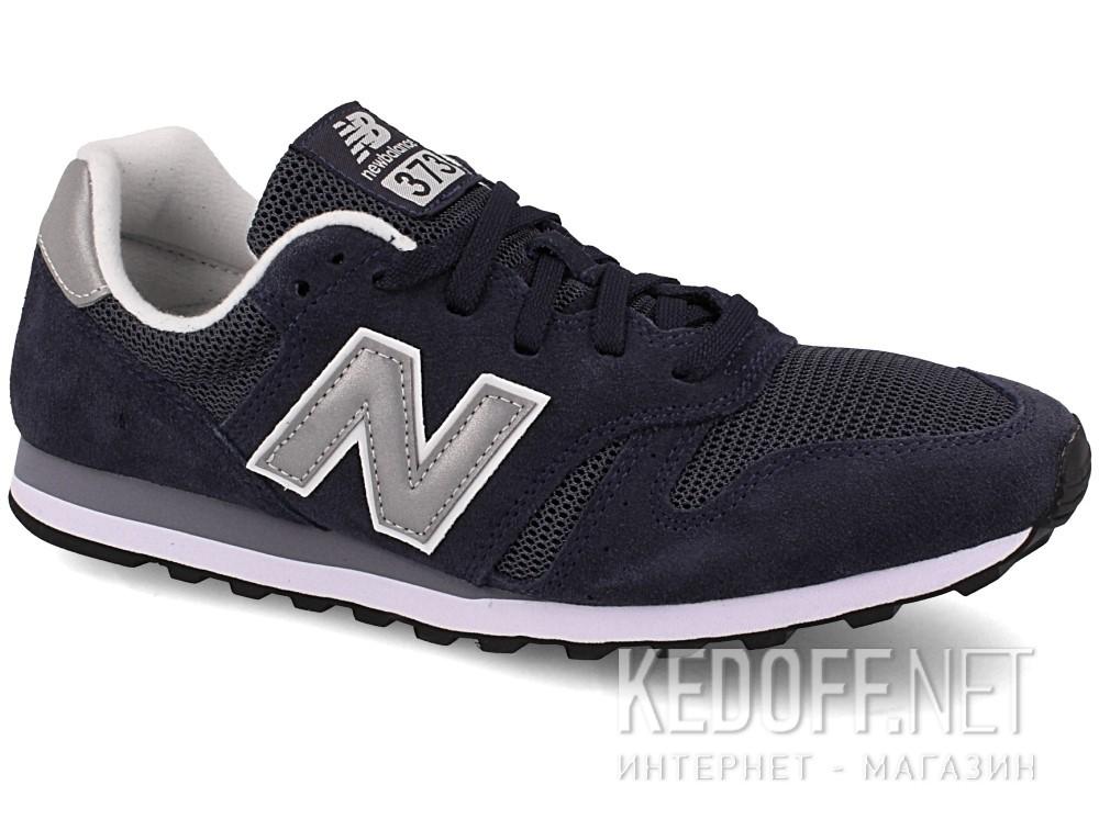 Купить Мужские кроссовки New Balance ML373NAY