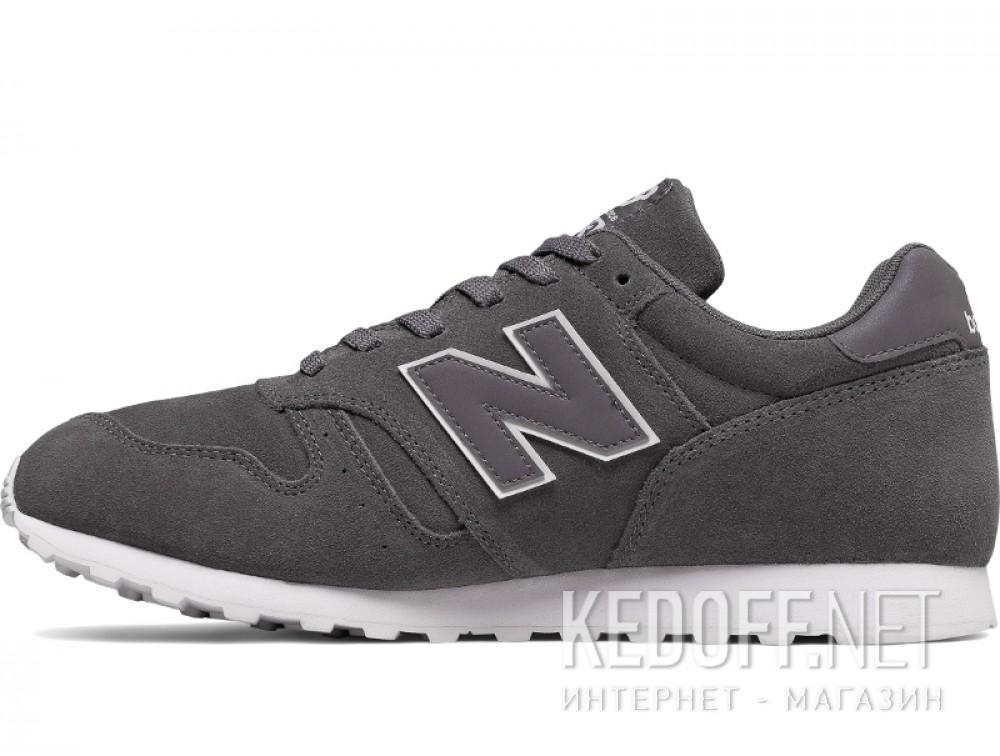 Оригинальные  Мужские кроссовки New Balance ML373TG