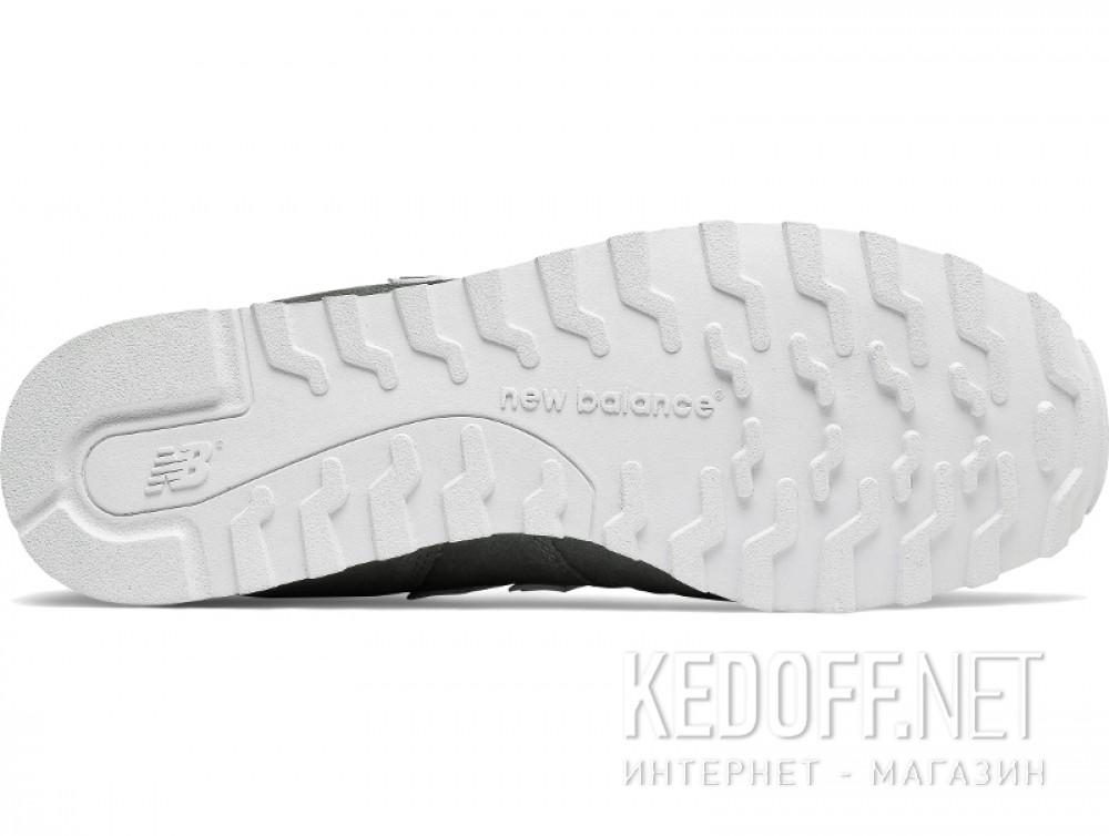Цены на  Мужские кроссовки New Balance ML373TG
