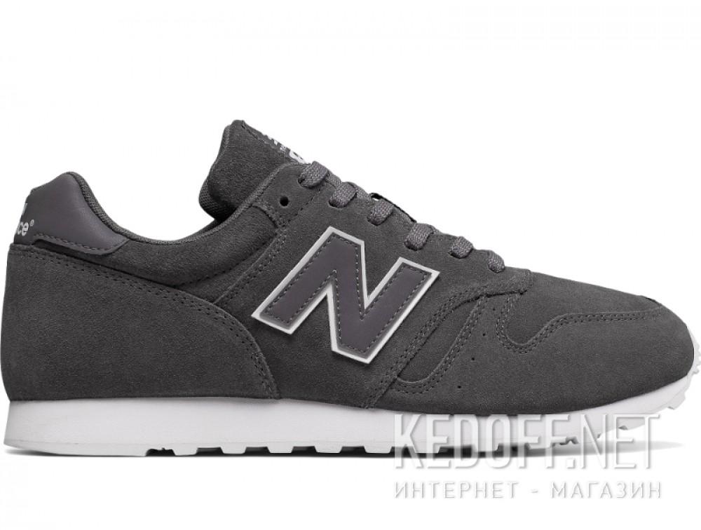 Мужские кроссовки New Balance ML373TG купить Киев