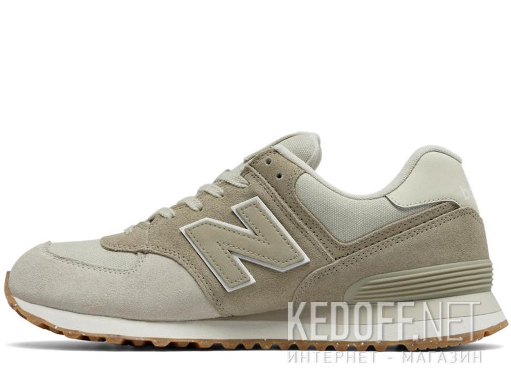 Спортивная обувь New Balance ML574SEA купить Киев