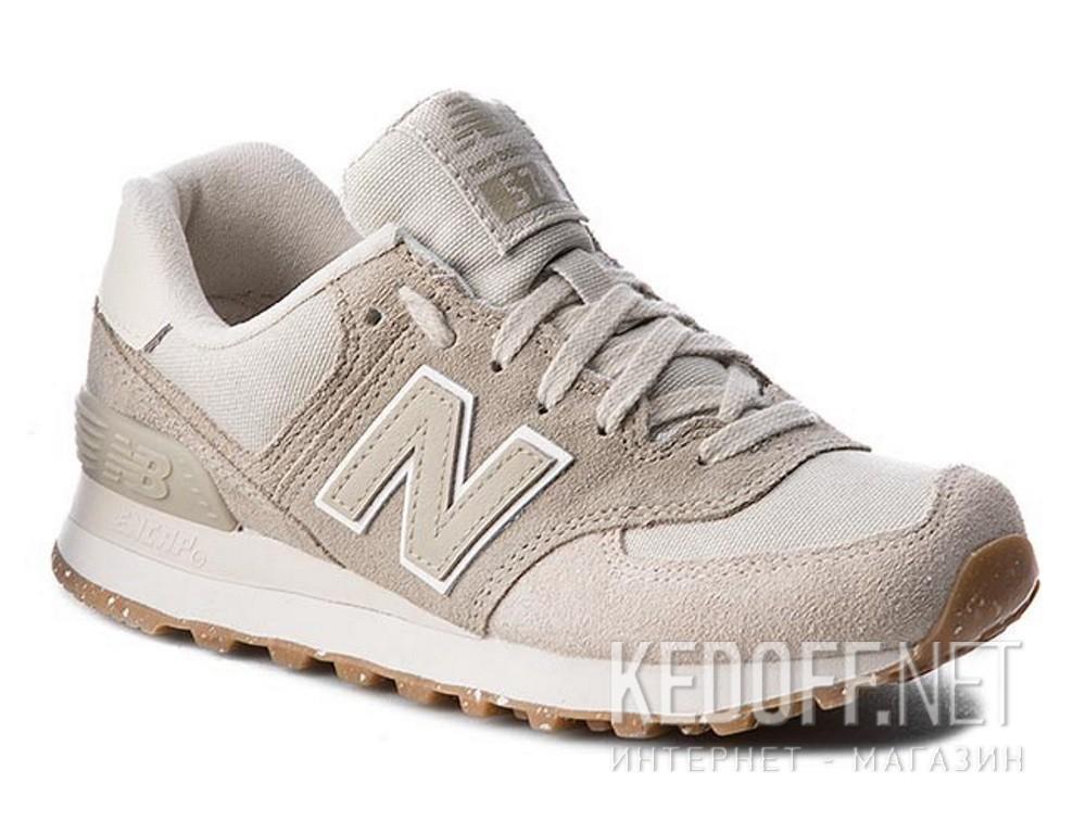 Купить Спортивная обувь New Balance ML574SEA