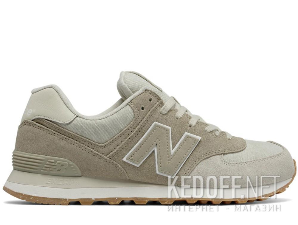 Спортивная обувь New Balance ML574SEA купить Украина