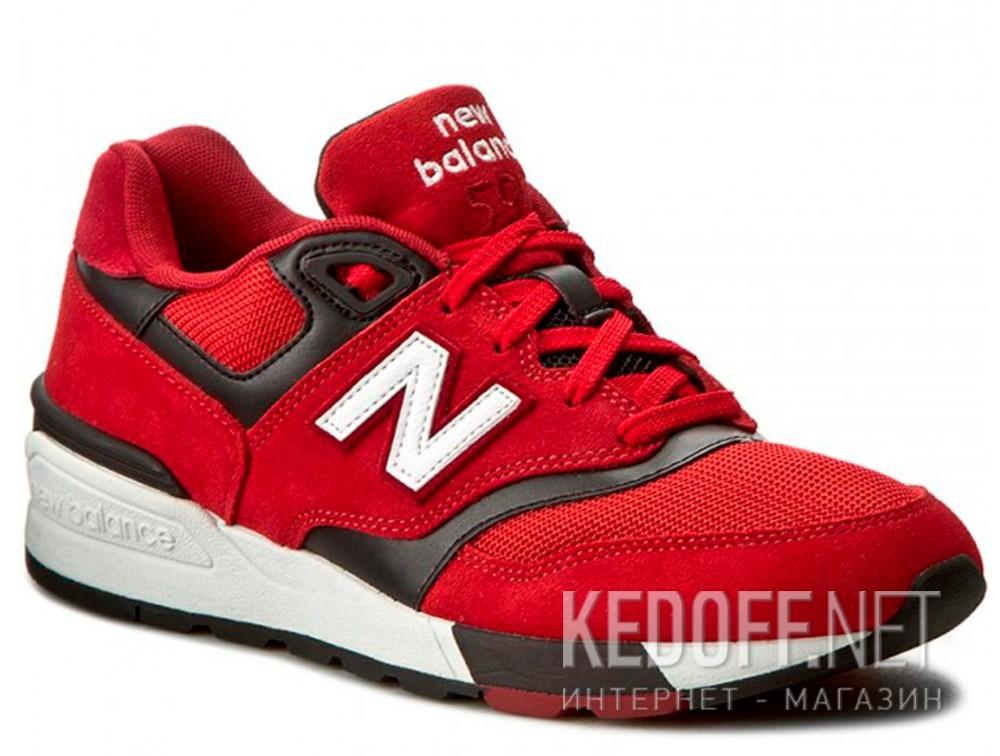 New Balance ML597GSB