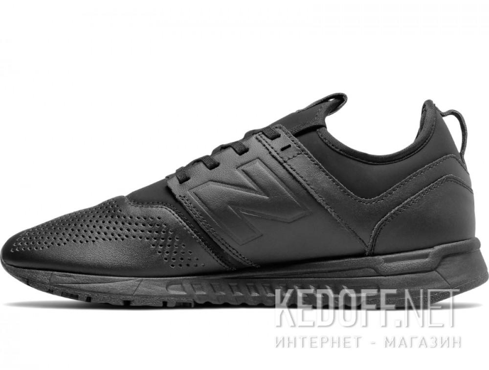 Мужские кроссовки New Balance MRL247LK купить Украина