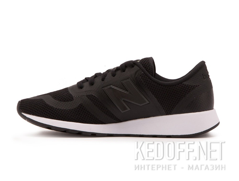 Кроссовки New Balance MRL420BR купить Киев