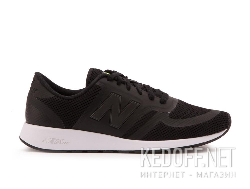 Кроссовки New Balance MRL420BR купить Украина