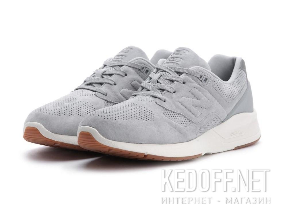 Мужские кроссовки New Balance MRL530SG купить Киев