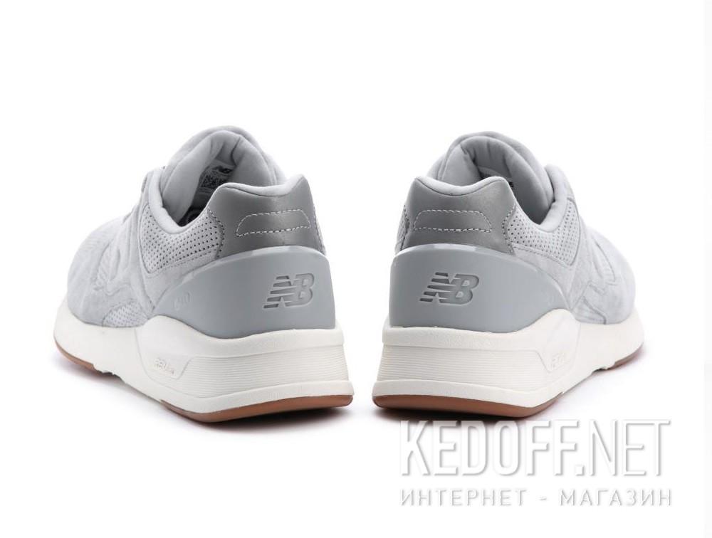 Мужские кроссовки New Balance MRL530SG описание