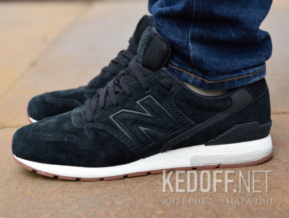 meet 5425b b4272 germany new balance encap black 397cd 21d00