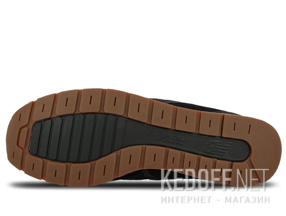 Кроссовки New Balance MRL996LP все размеры