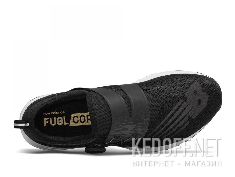 Цены на Мужские кроссовки New Balance Fuel Sonic MSONIBS