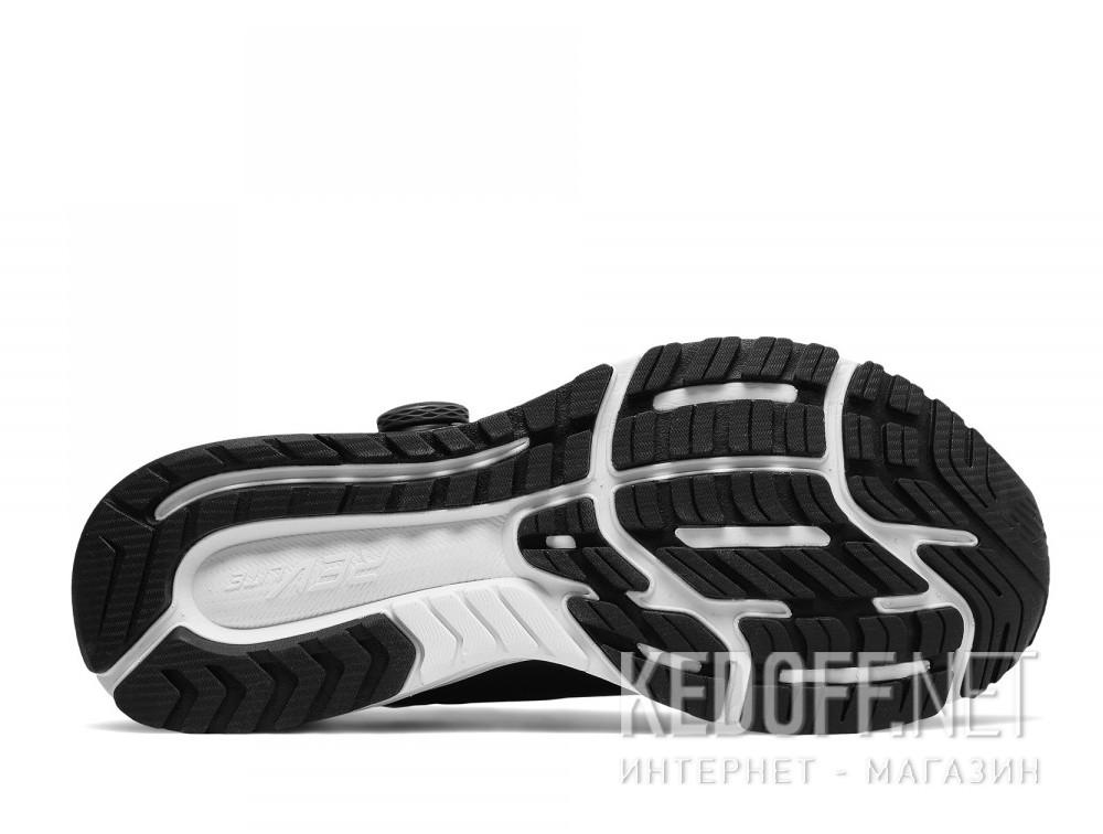 Мужские кроссовки New Balance Fuel Sonic MSONIBS все размеры