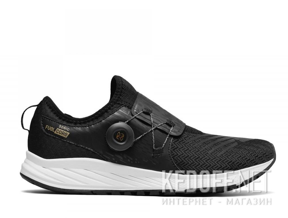 Мужские кроссовки New Balance Fuel Sonic MSONIBS купить Киев