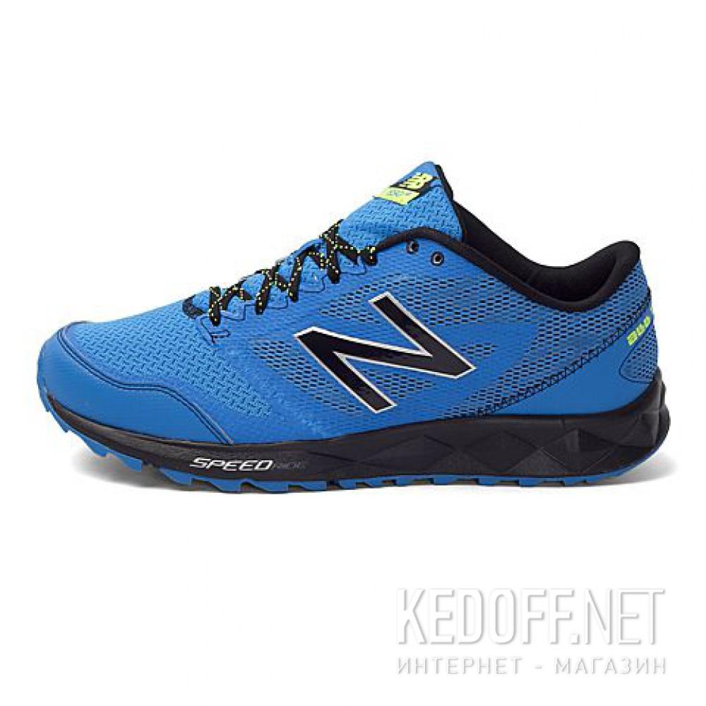 Цены на Мужские кроссовки New Balance MT590RY2