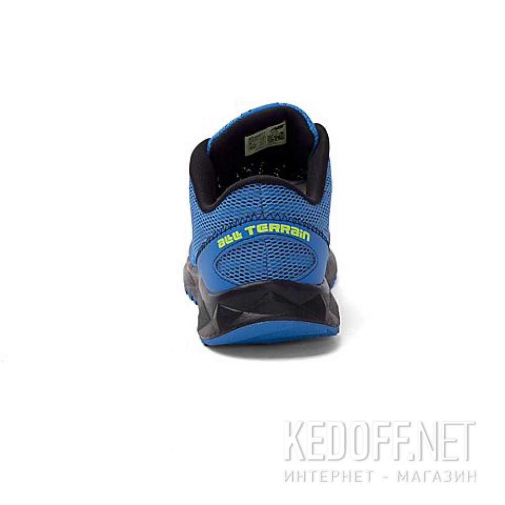 Мужские кроссовки New Balance MT590RY2  все размеры