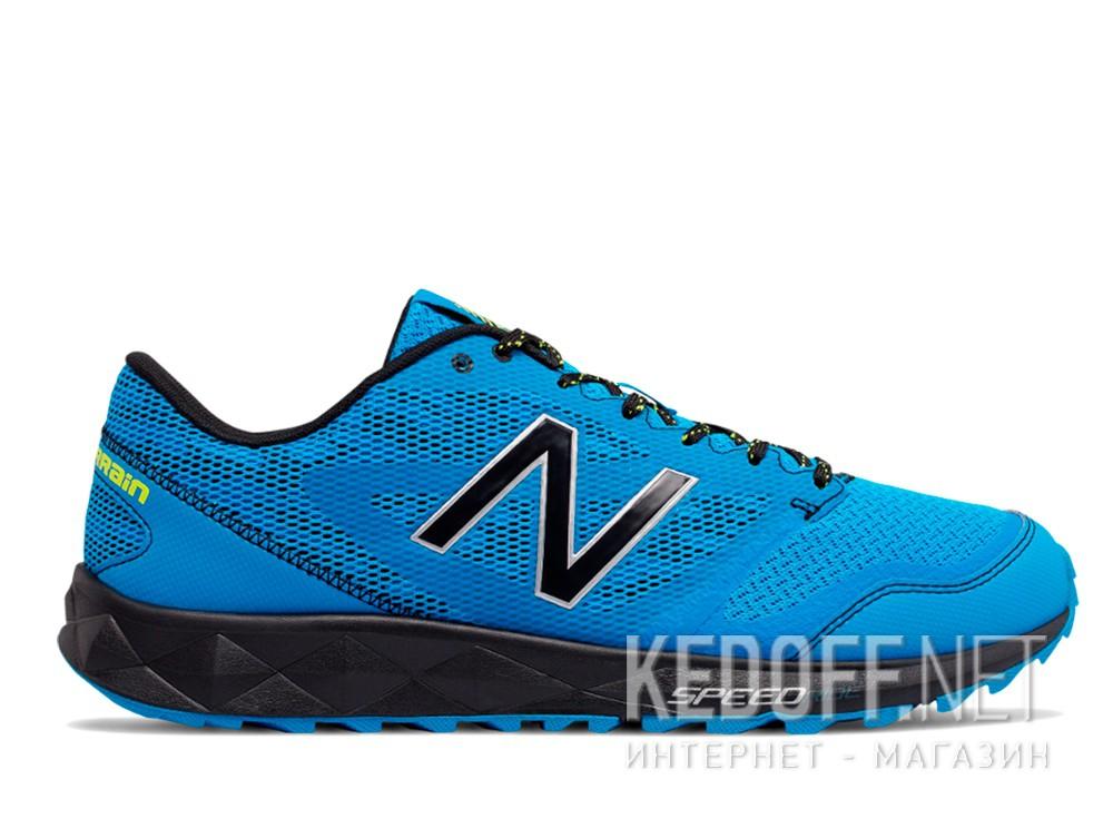 Оригинальные Мужские кроссовки New Balance MT590RY2