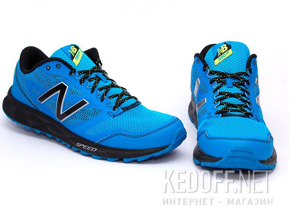Доставка Мужские кроссовки New Balance MT590RY2
