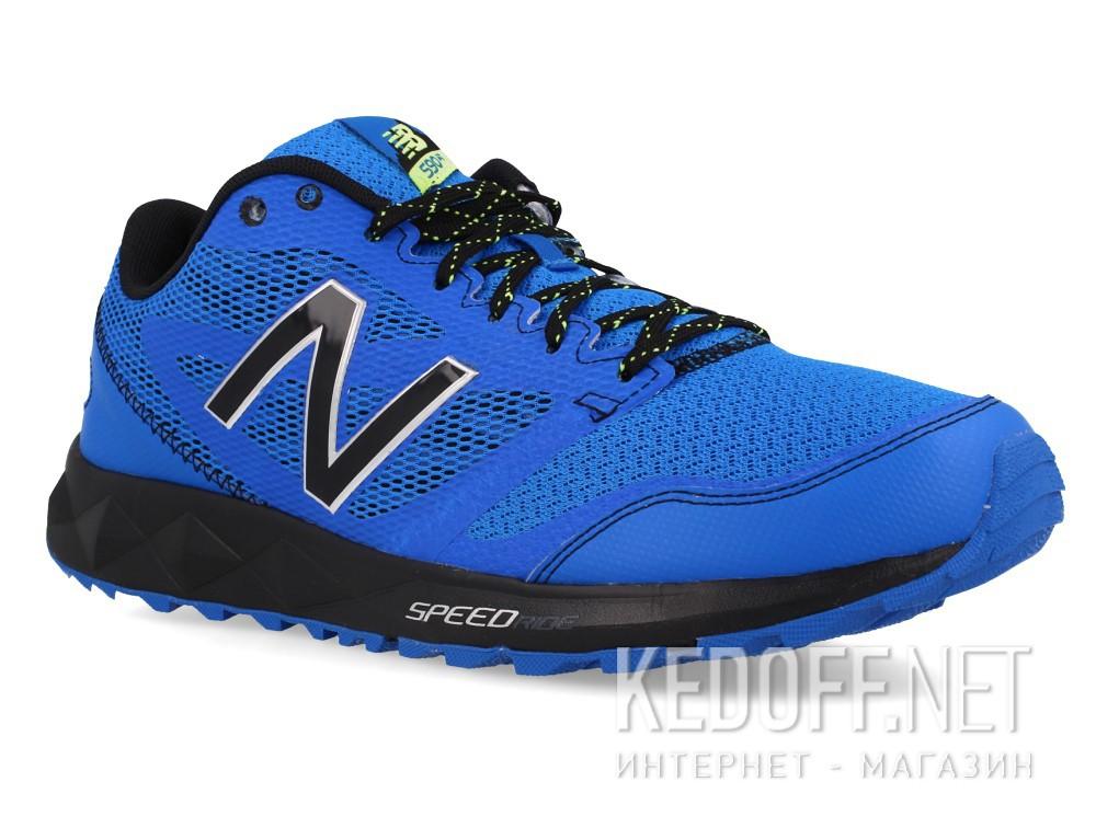 Купить Мужские кроссовки New Balance MT590RY2