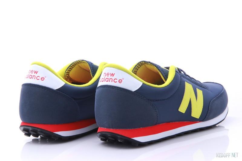 ... cheapest new balance 410 mngr 24f6c 59a8c b6028df7b2