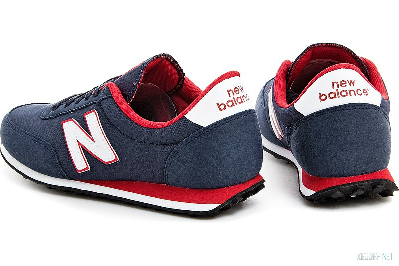new balance 410 blue red Sale,up to 79% Discounts