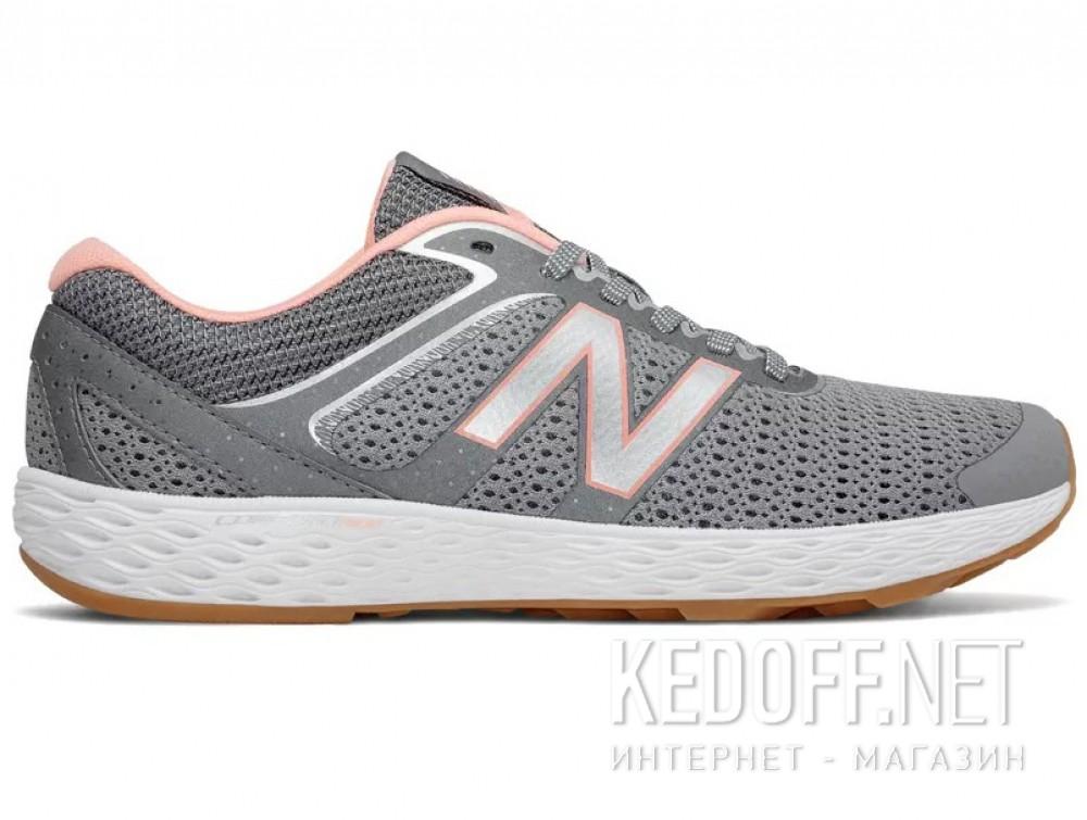 New Balance W520RG3