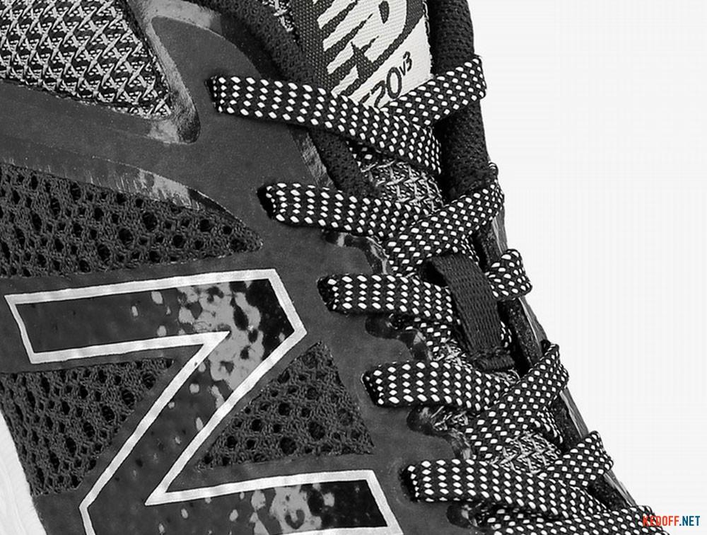 Кроссовки New Balance W520RL3 унисекс   (чёрный) все размеры
