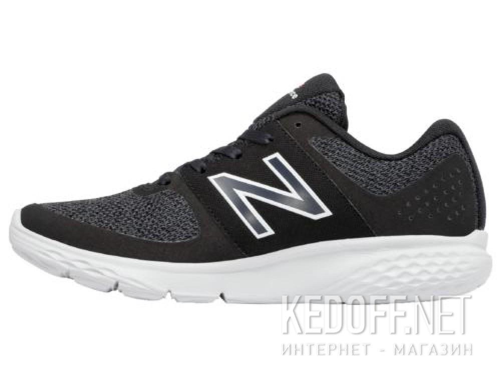 Кроссовки New Balance WA365BK купить Киев