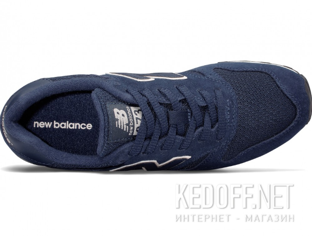 new balance run on manila 2018 nz