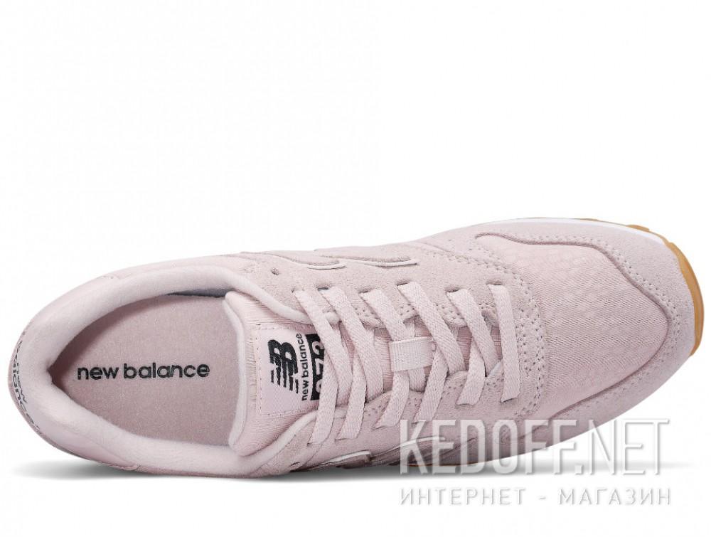 New Balance Wl373pp