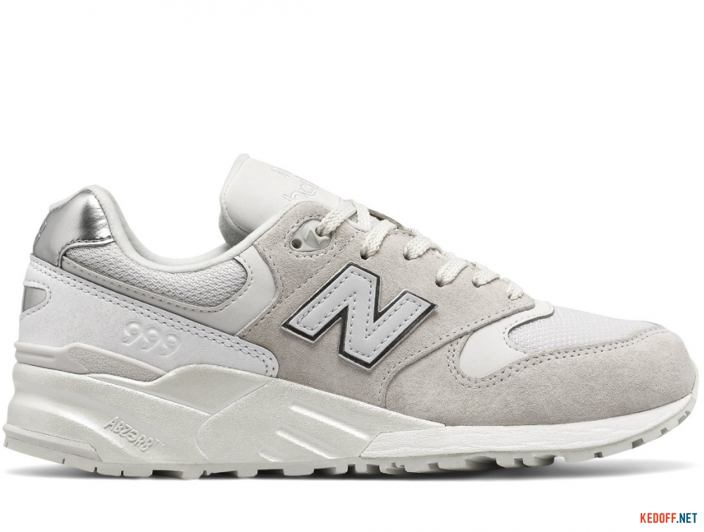New Balance Wl999wm в магазине обуви Kedoff.net - 23448 cd304f89aa32b