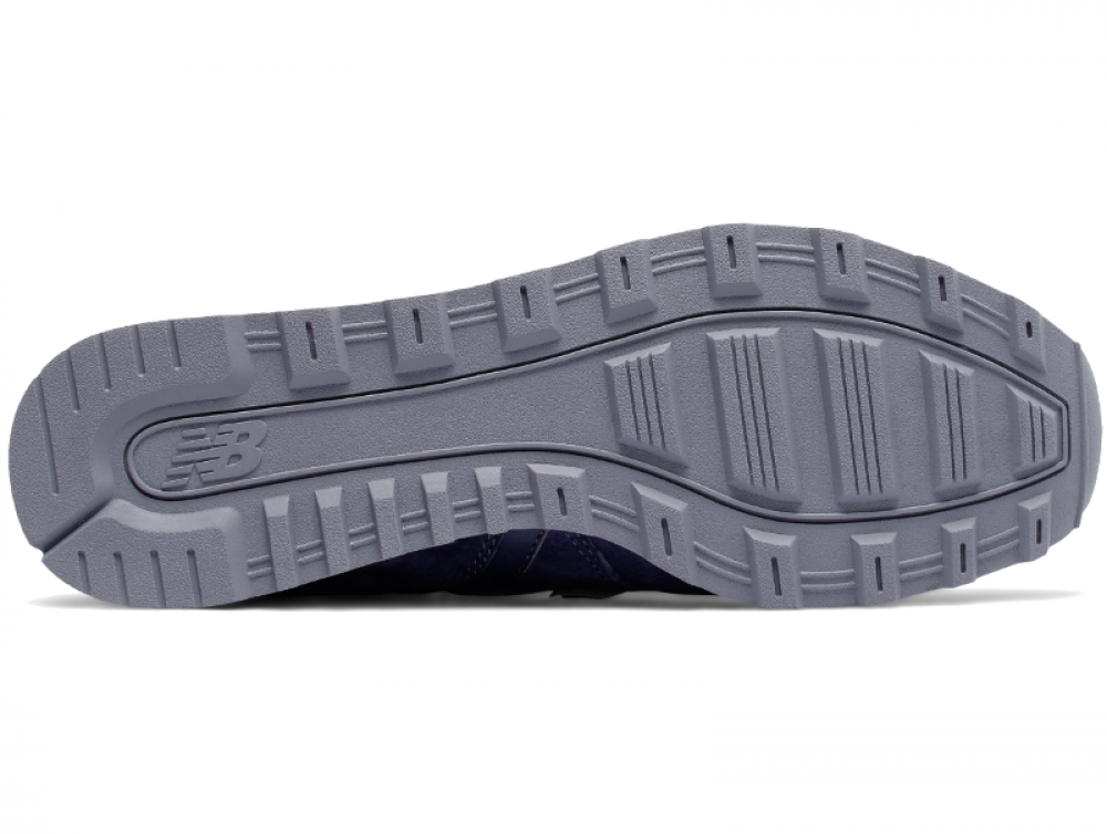 Цены на Женские кроссовки New Balance WR996HT (тёмно-синий)