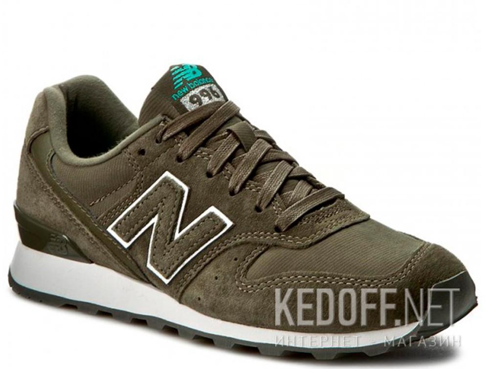 New Balance WR996JB