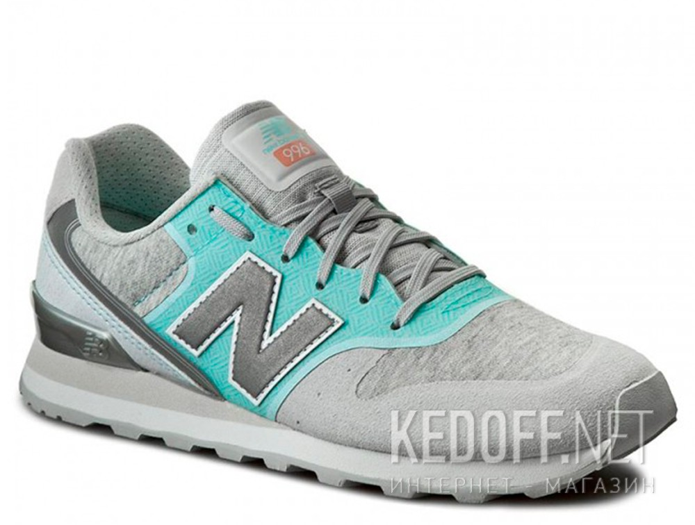 New Balance WR996NOB