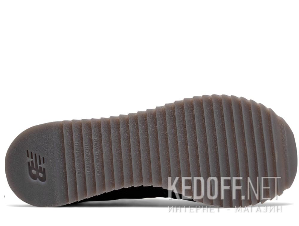 Цены на Женские кроссовки New Balance WZ501RM    (золотистий/чёрный)