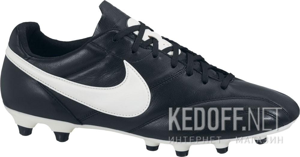 Nike 599427-018