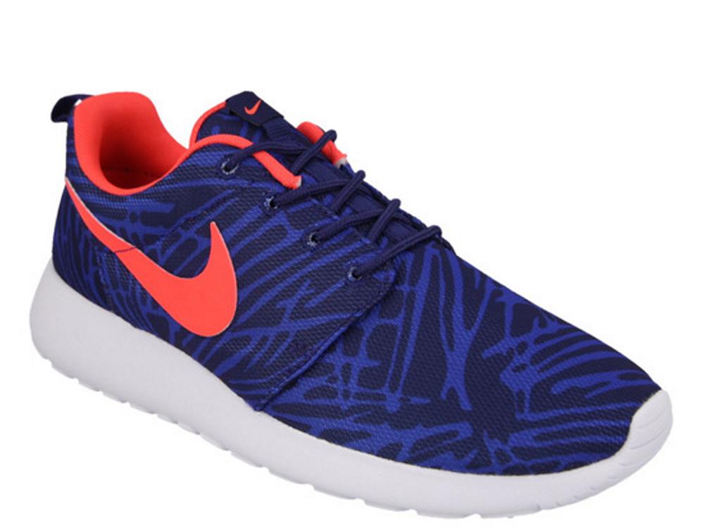 Nike 599432-464