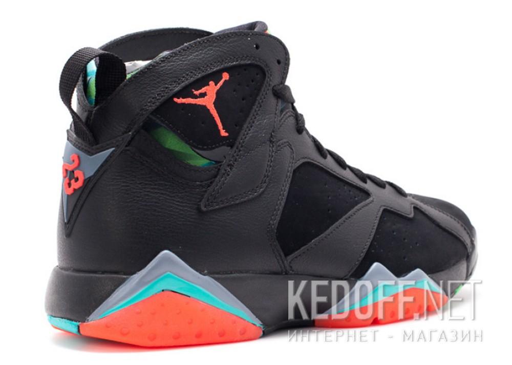 Nike 705350-007