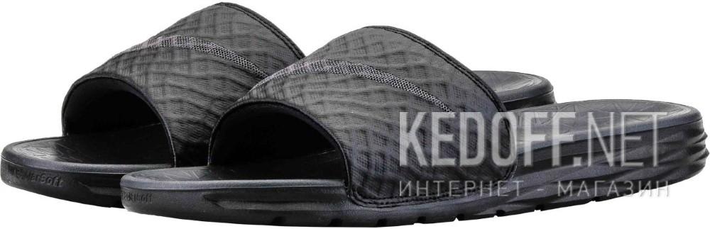 Nike 705474-091