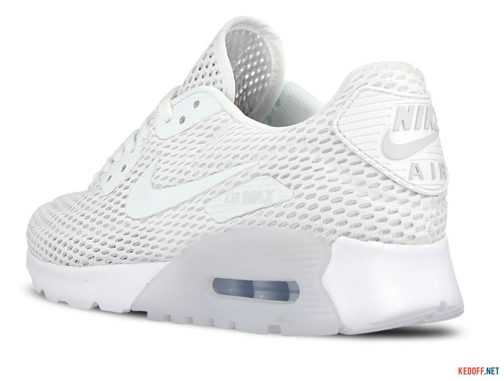 Nike Air Max 90 Ultra Breathe725061-104