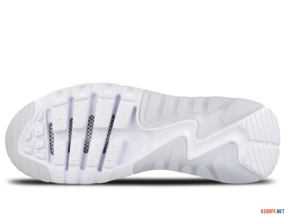 Nike 725061-104