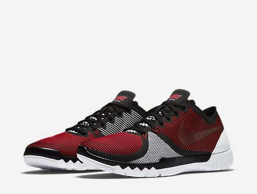 Nike 749361-601